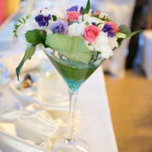 martini-vaza