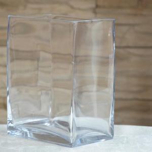 sklenena-vaza